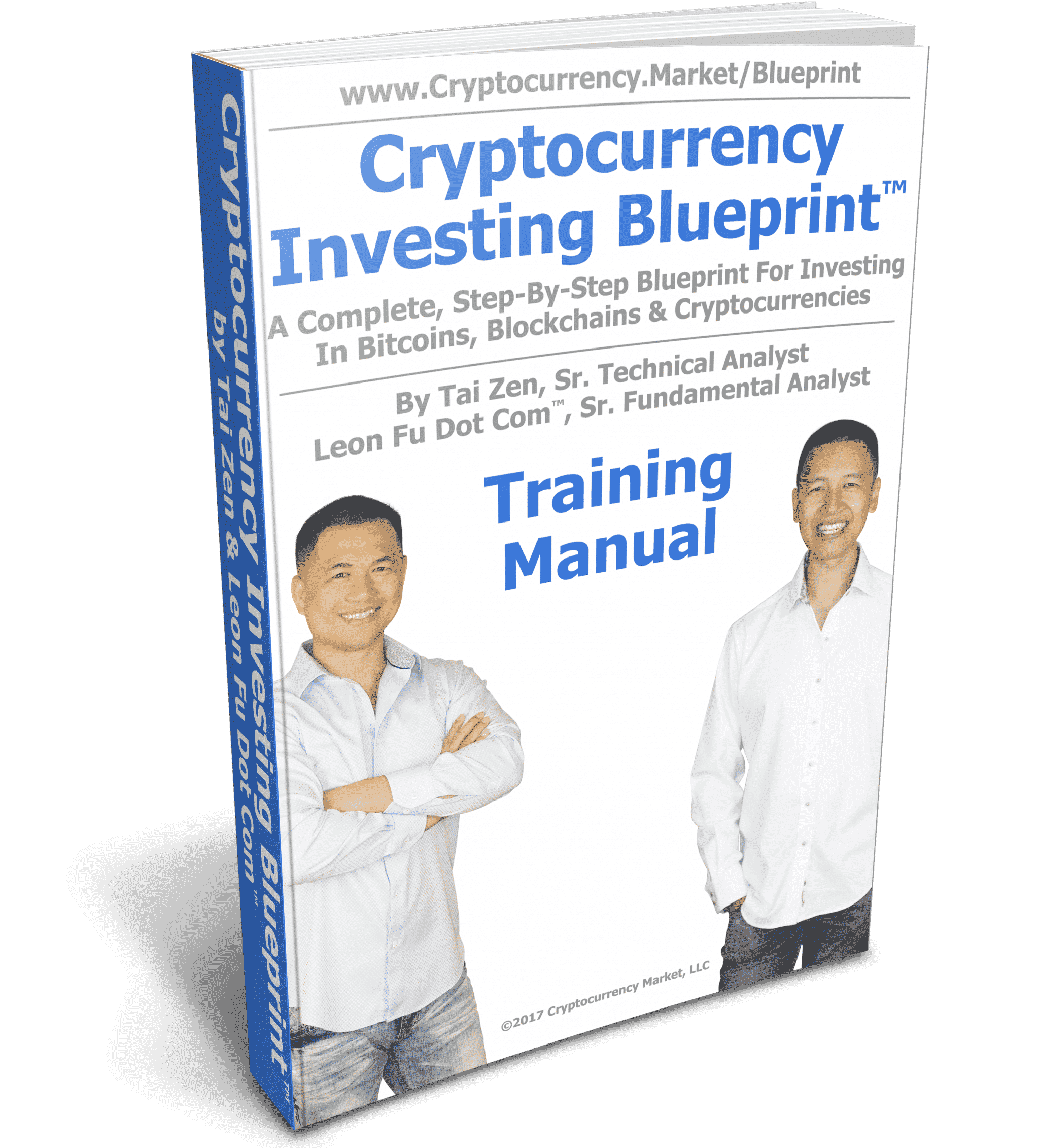 Cryptocurrency investing blueprint version 10 cryptocurrency cryptocurrency investing blueprint training manual malvernweather Image collections