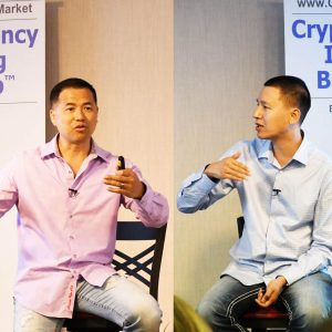 Cryptocurrency Investing Bootcamp - Tai Zen & Leon Fu Dot Com 29