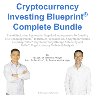 New cryptocurrency to invest in august 2020